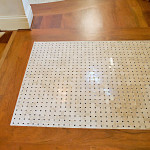 Hardwood Flooring Installation west chester OH