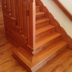 west chester hardwood flooring, hardwood flooring installations