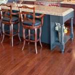 Hardwood Refinishing, west chester hardwood flooring