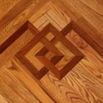 west chester hardwood flooring, hardwood flooring installations